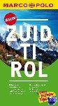 - Zuid-Tirol Marco Polo NL