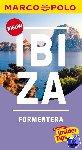 - Ibiza & Formentera Marco Polo NL