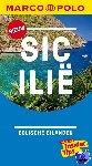 - Sicilië & Eolische Eilanden Marco Polo NL