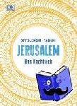 Ottolenghi, Yotam, Tamimi, Sami - Jerusalem