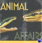 - Animal Affairs