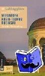 Kronenberg, Susanne - Wiesbaden, Rhein-Taunus, Rheingau - 66 Lieblingsplätze und 11 Winzer, die Sie besucht haben müssen!
