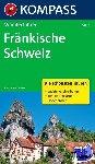 Forsch, Norbert - Fränkische Schweiz