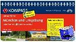 Enke, Ralf - FF6432 München und Umgebung Kompass