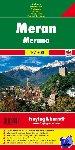 - F&B Merano city pocket