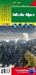 - F&B WK141 Julische Alpen