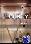 - CUBITY - Energy-Plus + Modular Future Student Living