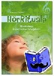 Fröhlich, Charlotte - HörRituale - Musikhören in den ersten Schuljahren (Buch incl. 3 CDs)