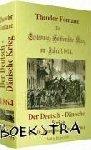 Fontane, Theodor - Der Schleswig-Holsteinische Krieg im Jahre 1864