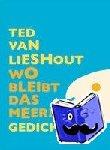 Lieshout, Ted van - Wo bleibt das Meer?