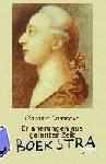 Casanova, Giacomo - Erinnerungen aus galanter Zeit