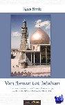 Smit, Kees - Van Aswan tot Isfahan