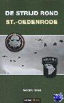 Saes, Gerard - De strijd rond St.-Oedenrode