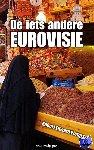 Pieters, Robert Edward - De iets andere EUROVISIE