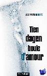 Smet, Jean Marie de - Tien dagen boule d'amour