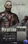 Thierens, Christiaan - Perpetuum Malum