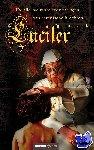 Love, Jerry - Lucifer