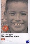 - Pisco Significa Pajaro + CD - A1-A2
