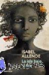 Allende, Isabel - La isla bajo el mar