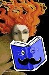 Allende, Isabel - Eva Luna