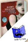 Allende, Isabel - El cuaderno de Maya
