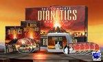 Hubbard, L. Ron - De volledige hoe Dianetics wordt gebruikt KIT