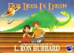 Hubbard, L. Ron - Hoe leer ik leren