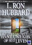 Hubbard, L. R. - Scientology een Nieuwe Kijk op het Leven