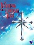Hubbard, L. Ron - Een beschrijving van de Scientology Religie