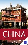 Vries, Dolf de - China - POD editie