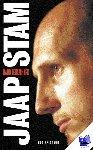 Stam, Jeroen - Hard tegen hard - POD editie