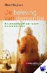 Buijssen, Huub - De beleving van dementie - POD editie