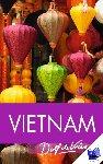 Vries, Dolf de - Vietnam - POD editie