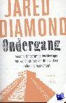 Diamond, Jared - Ondergang