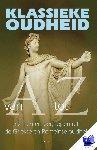 Reimer, P.J. - Klassieke Oudheid van A tot Z - POD editie