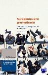 Kruyzen, Hans - Spraakmakend presenteren - POD editie