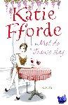Fforde, Katie - Met de Franse slag - POD editie