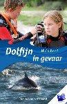 Rood, Niels - Dolfijn in gevaar - POD editie