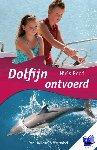 Rood, Niels - Dolfijn ontvoerd - POD editie