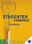 Essen - Studentenkookboek - POD editie