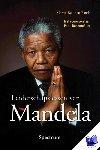 Kalungu-Banda, Martin - Leiderschapslessen van Mandela - POD editie
