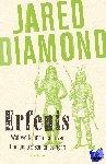 Diamond, Jared - Erfenis