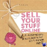 Naber, Mariko - Sell your stuff online