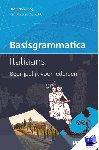 Colicchia, Rosanna - Prisma basisgrammatica Italiaans - POD editie