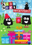 Kidsweek - Kidsweek Adventspocket