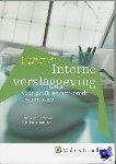 Koetzier, Wim, Epe, Peter - Interne verslaggeving voor profit en non-profit organisaties