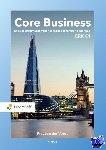 Voort, P.J. van der - Core Business