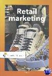 Quix, Frank - Retailmarketing