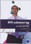 Cate, Marijke ten - HR-advisering