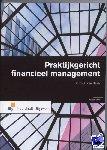 Beek, Th.A. van - Praktijkgericht financieel management